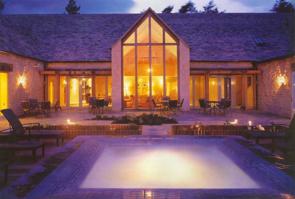 spa-piazza-calcot -manor-clair-azur-particulier