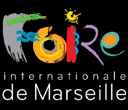 FoireInter_Marseille