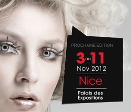 Salon du Meuble de Nice 2012
